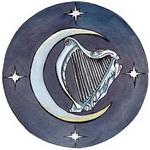 Harpers symbol