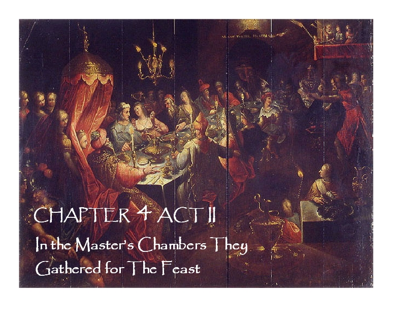 Chapter 4 act ii