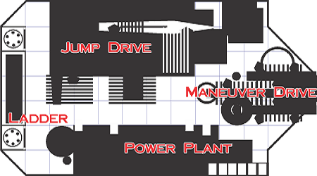 Engines 02