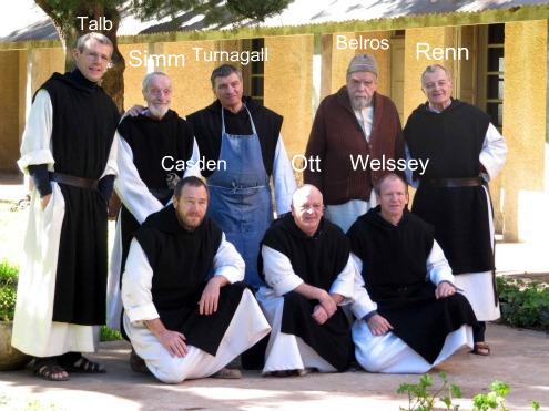 Scepter monks2