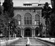 Golestan palace06