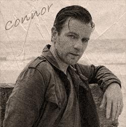 Connor 02