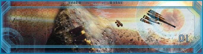 Adventure banner01