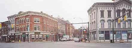 Glensfallsstreet2