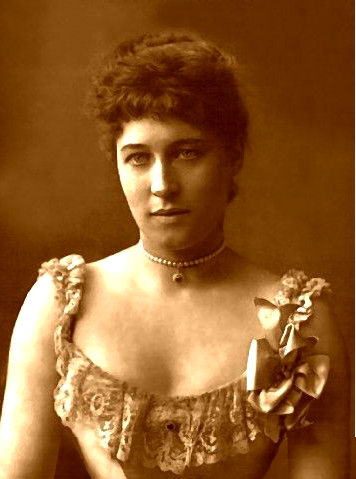 Lillie langtry1890 500
