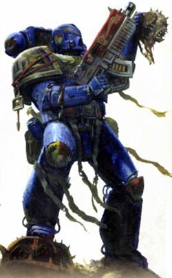 250px ultramarines artificer armour