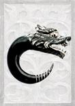Dragon talons