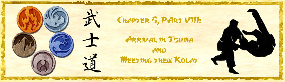 Chapter 5  part 8