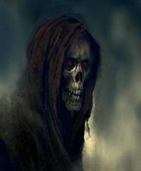Wraith 10