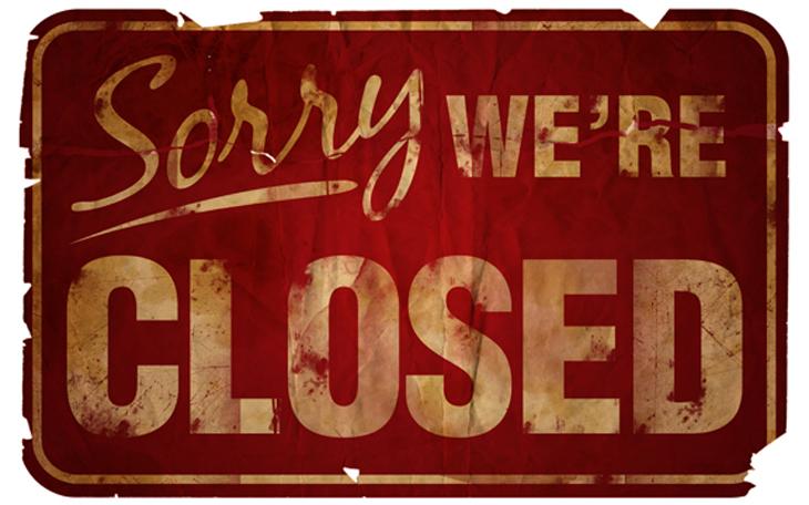 Prevent restaurant closure