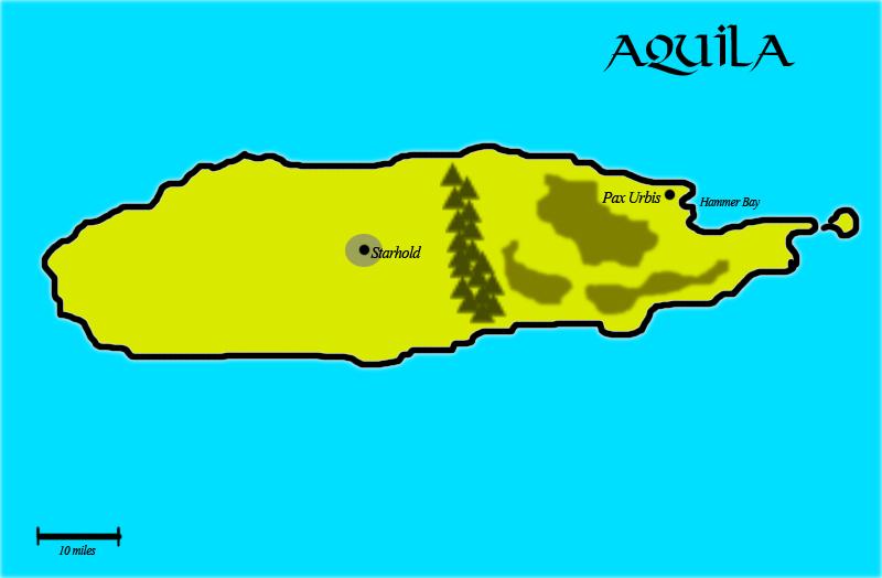 Aquila map copy