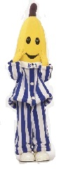 Bananas in pjs  91379 1332129544 1280 1280