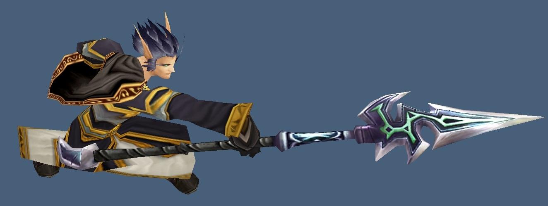 Ciruis spear attack2