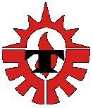 Tantalus combine symbol