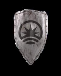 Knightsofthedawnshieldlarge