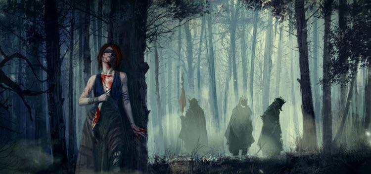 Forestgirl2