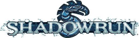 Faq sr logo
