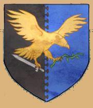 Wappen andoran