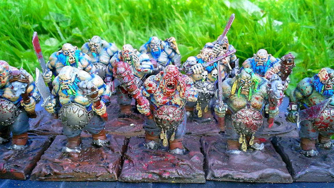 Web blueish ogres   2013
