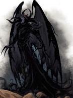 Shadowbinder
