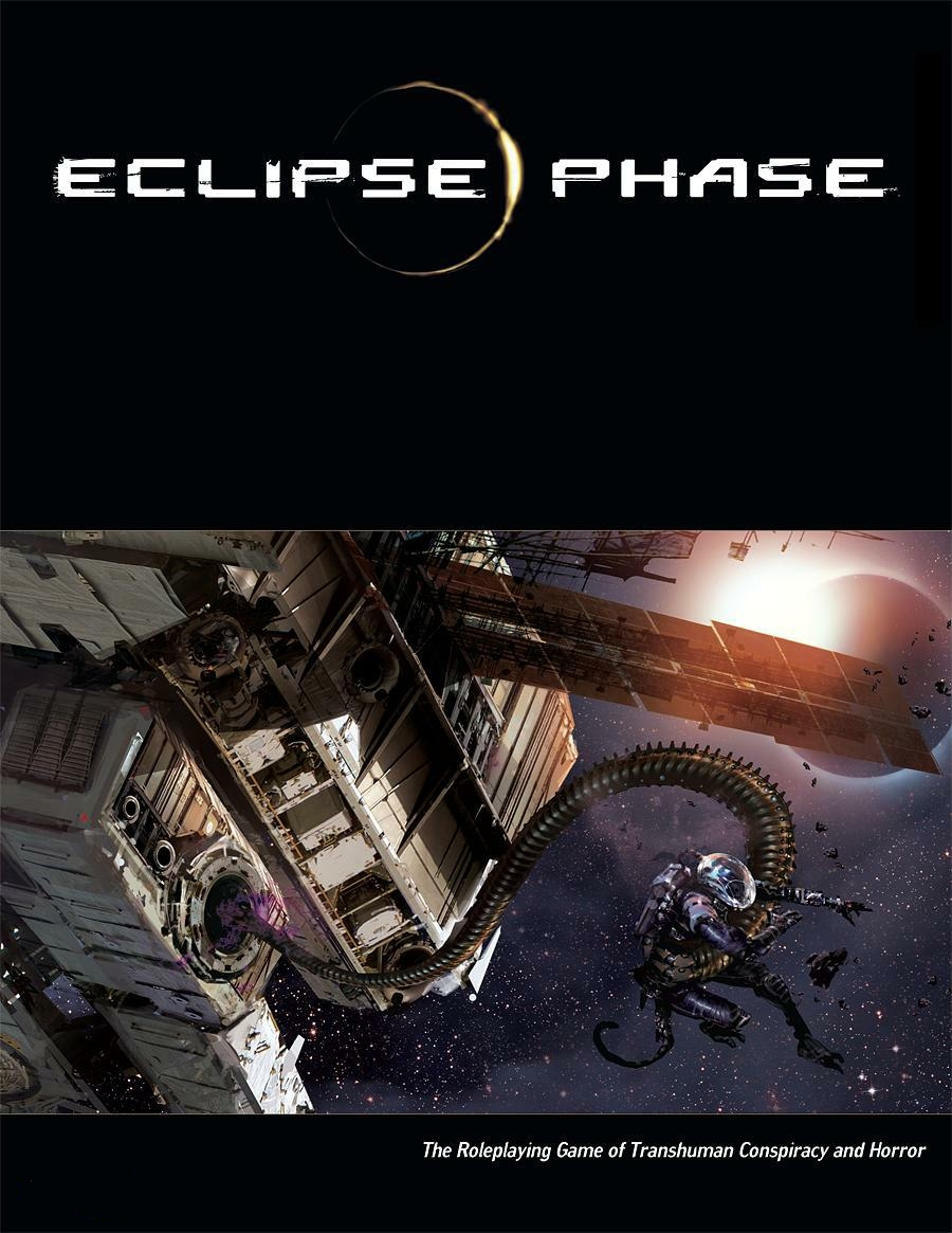 Eclipsephase cover phs