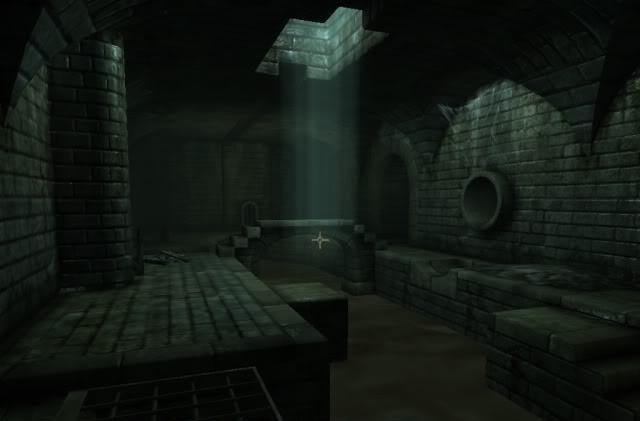 Oblivion2009 12 1019 17 42 32
