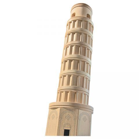 Towerwhite