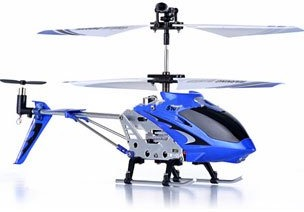 Rc copter