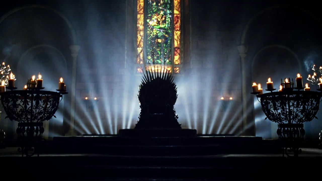 Iron throne teaser game of thrones 18537499 1280 720