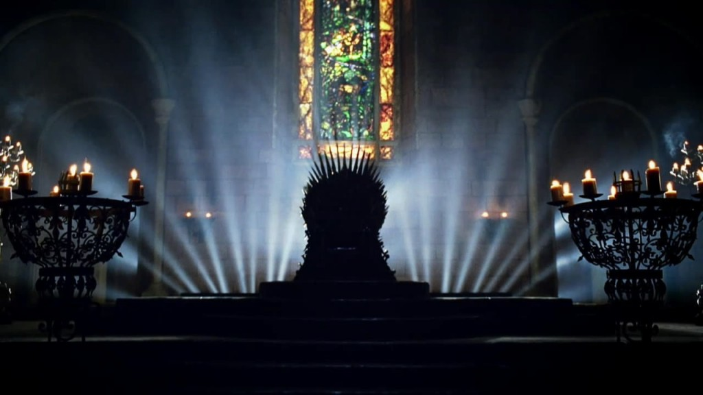 Game of thrones iron throne 1024x576