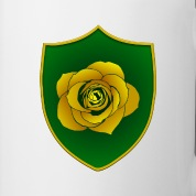 House tyrell sigil accessories