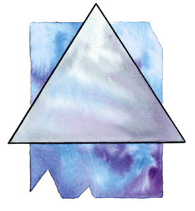 Paladine symbol