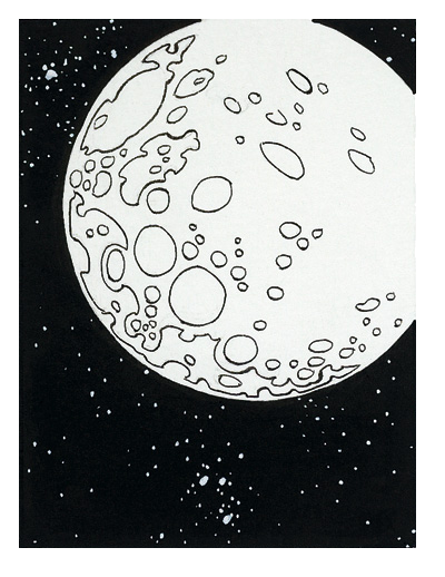Solinari symbol