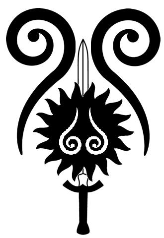 Skell symbol