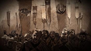 350px roberts rebellion