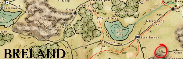 Brelandmap1