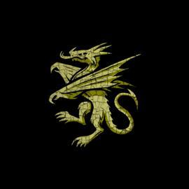 Gwaren crest