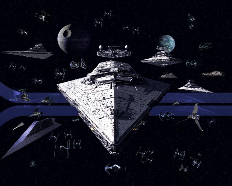 Imperialfleetnewshipsby
