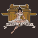 Fortuneglory