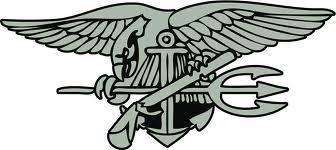 Mcf logo 2