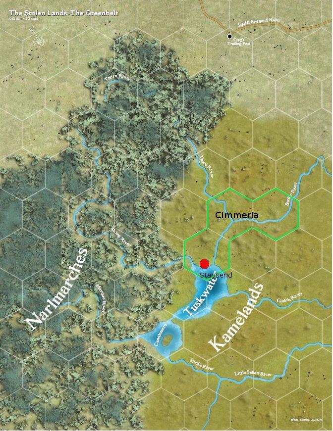 Cimmeria1