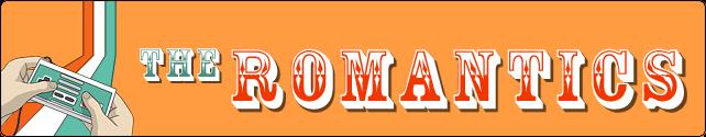 Rom banner