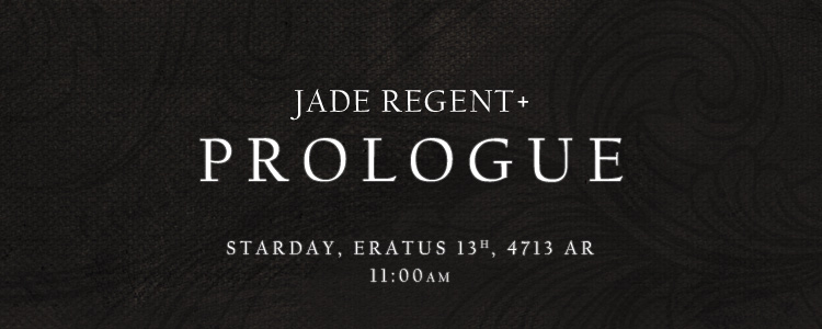 Jr  prologue banner 750x300