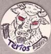 Terios