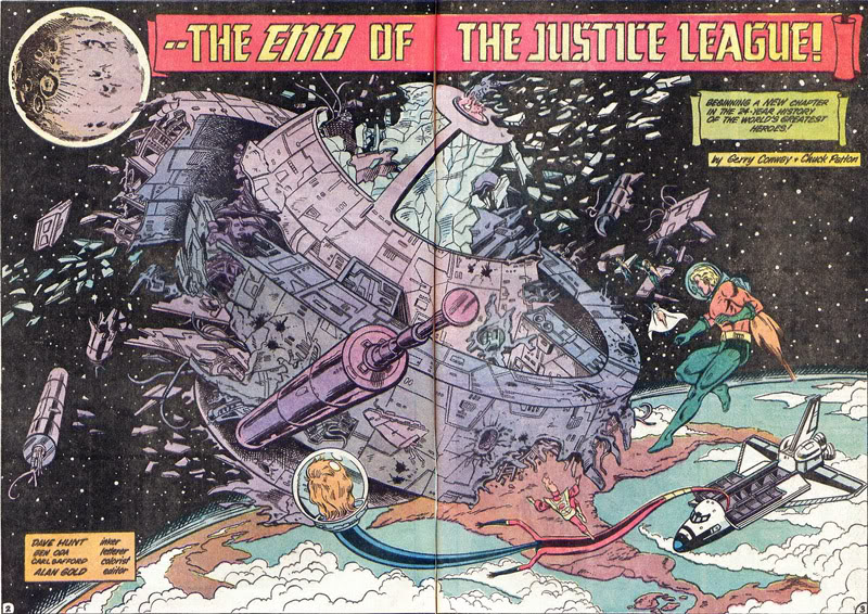 Splash jla1 ann2