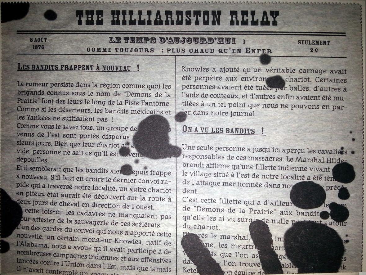 Hilliardstone relay c