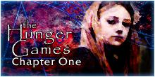 Ec hunger games01