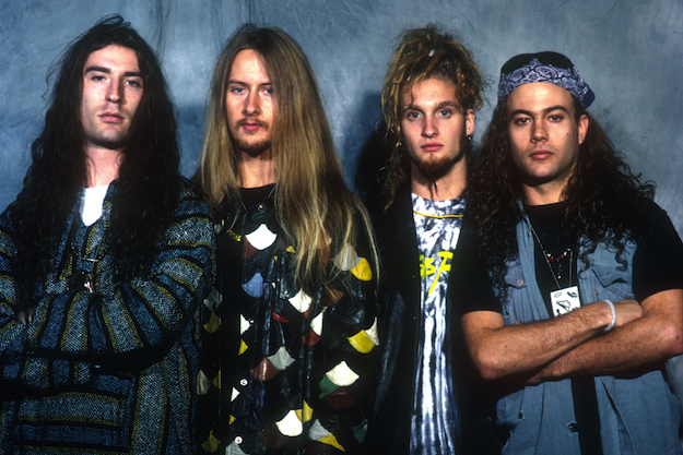 Alice in chains2