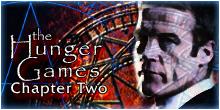 Ec hunger games02