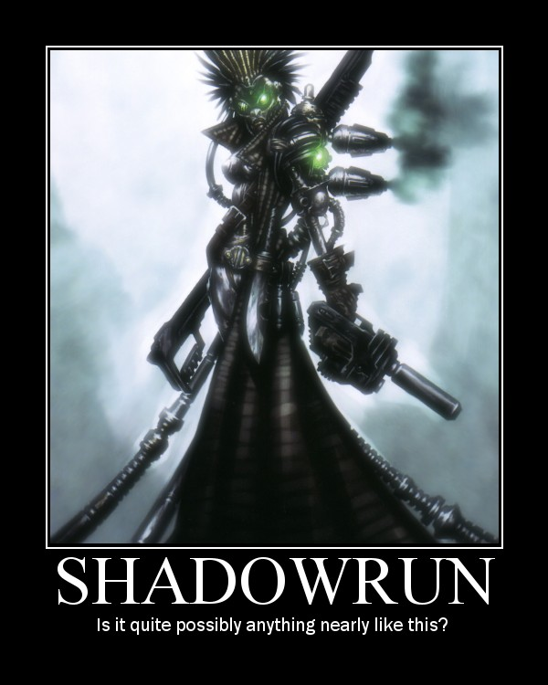 Shadowruntz9